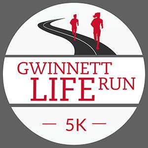 Gwinnett Life Run Logo-300