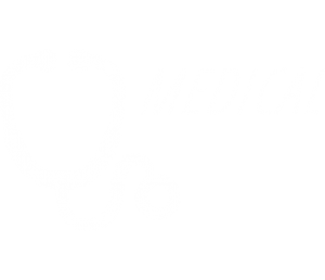 Medical Program Logo