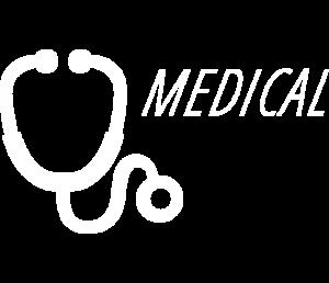 Medical Program Logo