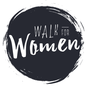 walk-for-weomn-logo