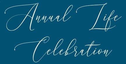 Annual-life-celebration