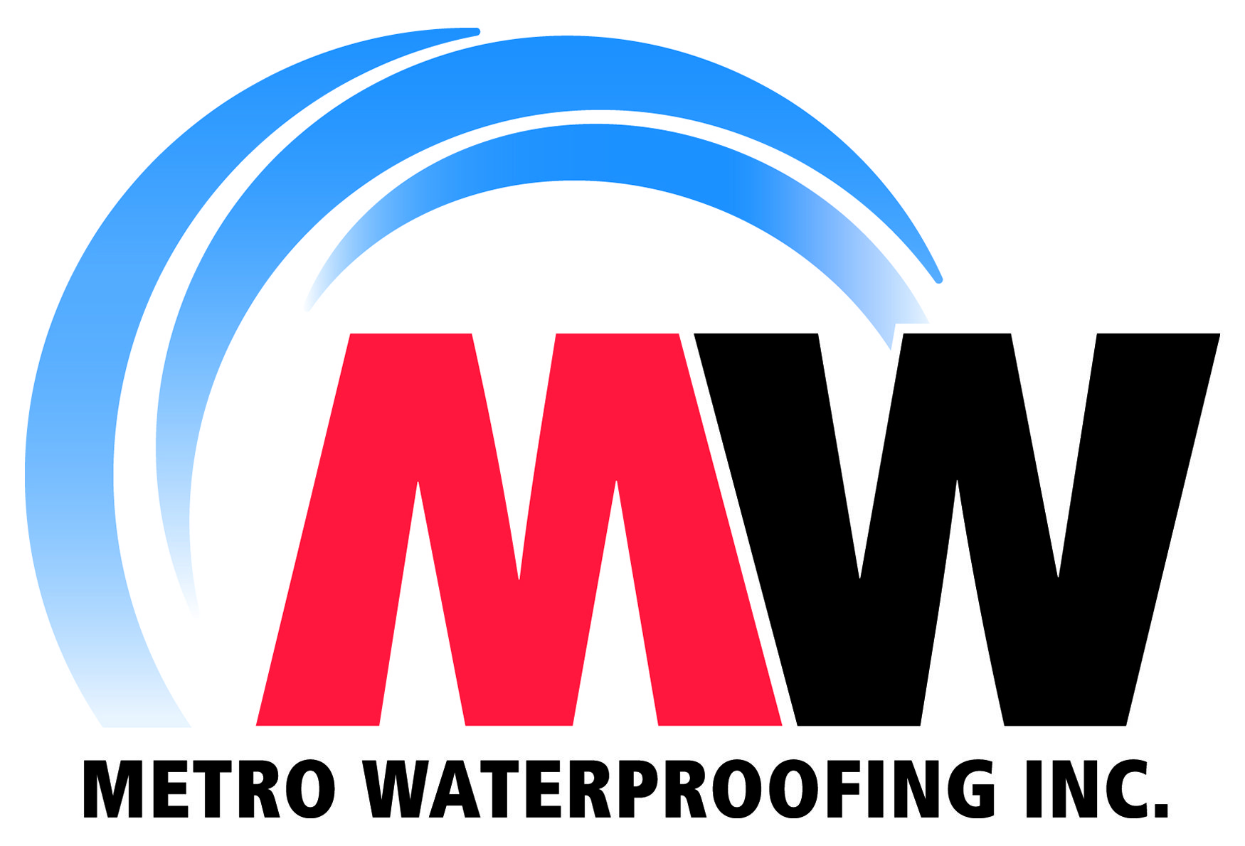 mtro_waterproofing_decals_SM